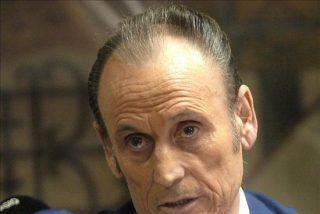 Lopera anuncia que ha vendido la mayoría de su paquete accionarial del Betis