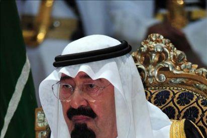 Monarcas de Arabia Saudí y Qatar, los únicos que aumentan su fortuna este año