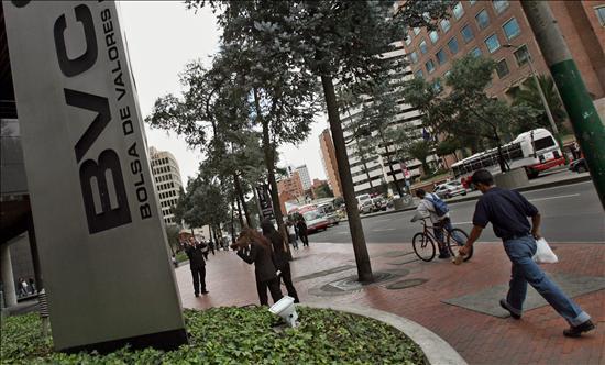 Los mercados latinos se unen con resultados positivos a la tendencia de Wall Street