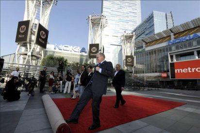 Hoy se dan a conocer las candidaturas a la 62 edición de los premios Emmy