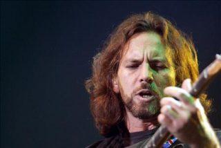 Pearl Jam y Rammstein, las estrellas del Bilbao BBK Live que empieza hoy