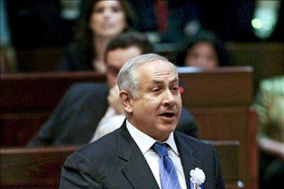 El Parlamento israelí votará una ley que dificultará la devolución del Golán y Jerusalén Este