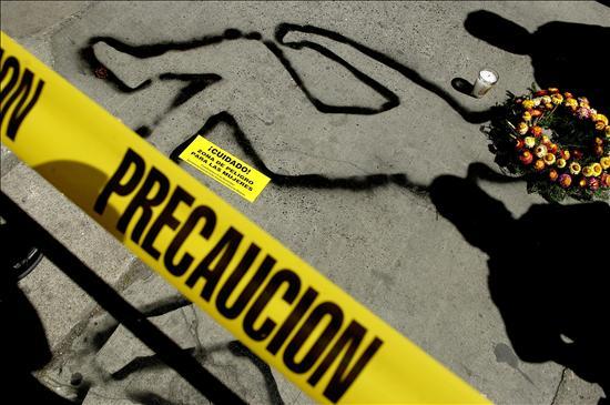 Sicarios asesinan a balazos a un ex viceministro colombiano