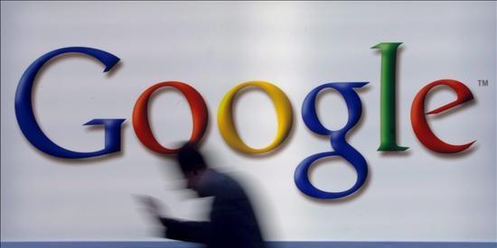 Google incrementó su beneficio neto un 24,3 por ciento en el segundo trimestre