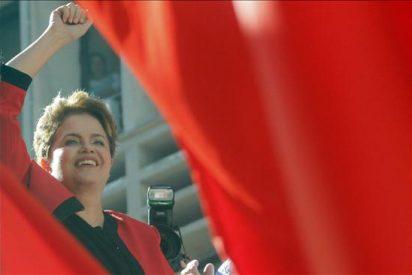 Lula promocionará a candidata Dilma Rousseff en su primer mitin de la campaña