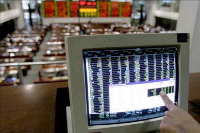 Las Bolsas del Sudeste de Asia abren con pérdidas salvo Singapur y Tailandia