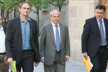 Pleno extraordinario en Cataluña sobre la sentencia del Tribunal Constitucional