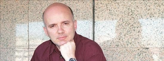 El 14 Festival de Cine de Lima homenajeará a la familia brasileña Barreto
