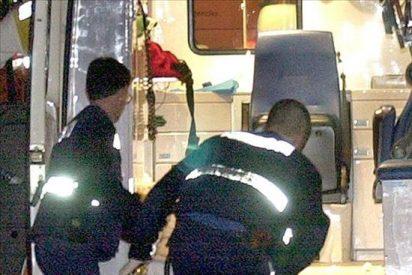 Muere un niño sepultado por la arena en una playa de Castelló d'Empúries