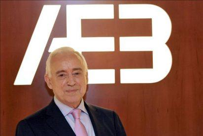 Los analistas aplauden la transparencia y el rigor de las pruebas a la banca española