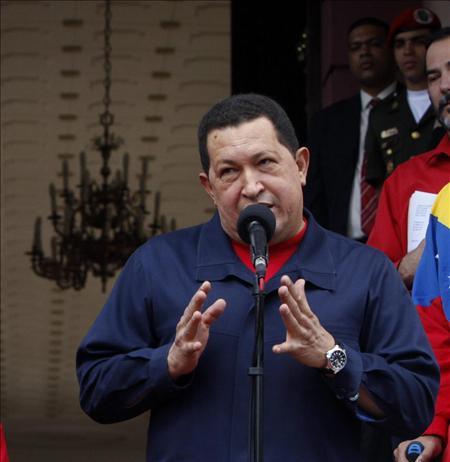 Los cancilleres de la Unasur se reunirán el jueves por la crisis entre Colombia y Venezuela