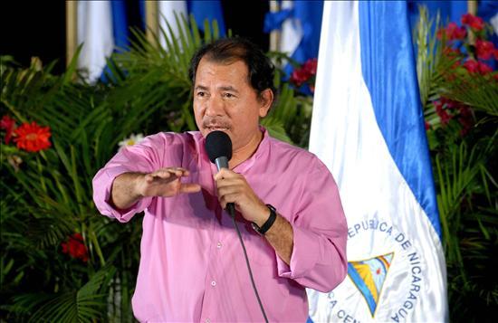 Nicaragua reafirma que la reincorporación de Honduras al SICA es ilegítima