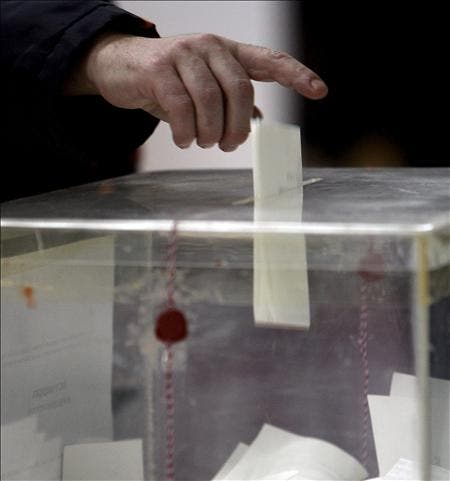 Una agrupación aliada a Lugo elige sus autoridades y a los candidatos a alcaldes
