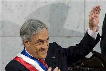 """Víctimas ven """"positivo"""" el anuncio de Piñera de no indultar a los violadores de DD.HH."""
