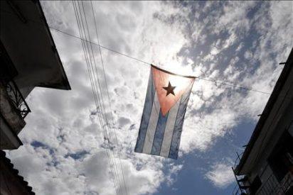 Cuba conmemora el inicio de su revolución a la espera de reformas económicas