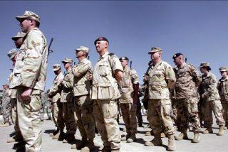 La filtración de documentos de EEUU revela muertes de civiles y operaciones secretas en Afganistán