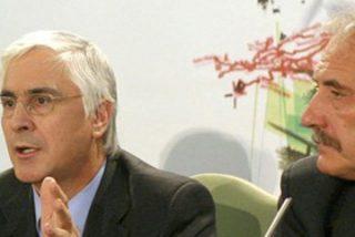 Las 7 graves mentiras de Barreda sobre CCM
