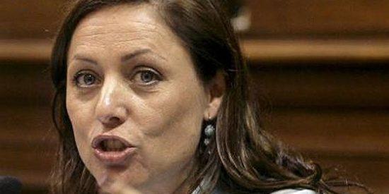 El diario País se pasa de frenada en Canarias