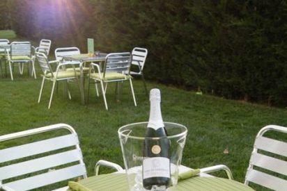 Las jornadas nocturnas se celebrarán en el Hipódromo de la Zarzuela todos los jueves hasta el 22 de julio