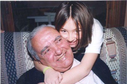 Abuelos y nietos ven la familia como principal factor de felicidad