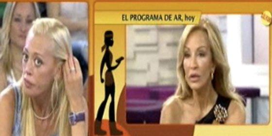 """Lomana a la Esteban: """"Hay gente que vive situada en la 'molestación'"""""""
