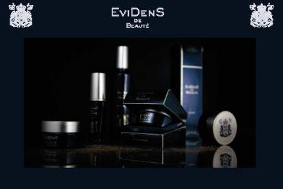 ¿Te apetece conocer la marca de cosmética que aúna tecnología japonesa y elegancia francesa?