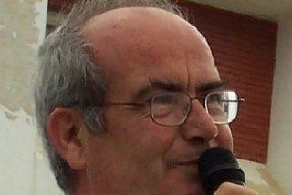 """Monseñor Gimeno, a favor de un """"reglamento jurídico"""" para las parejas gays"""