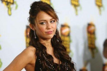 Miley Cyrus se gasta 24.000 dólares en extensiones