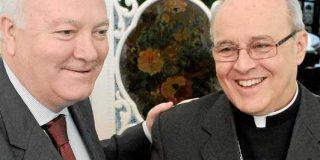 Washington confirma que el cardenal Ortega estuvo en EE.UU. antes de la liberación de los presos