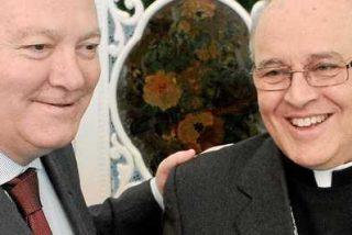 Moratinos expresa la satisfacción del Gobierno español con la mediación de la Iglesia cubana