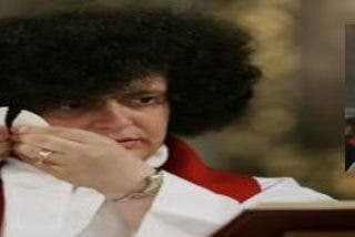 La Iglesia anglicana ordenará obispas