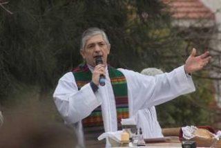 Juicio canónico a un sacerdote favorable a las bodas gays
