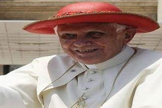 Rouco une a 40 empresas para pagar la visita papal
