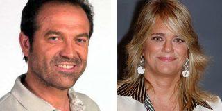 Isabel Sartorious: ¿Otra en la lista sexual de Pepe Navarro?