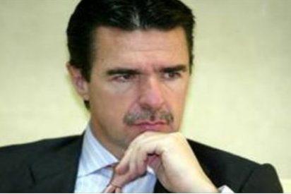 """Soria: """"La fiesta del gasto se acabó"""""""