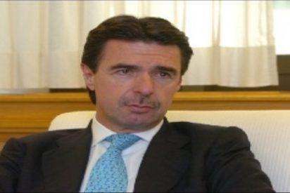 """Soria: """"Hay unanimidad con los recortes"""""""
