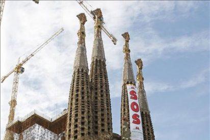 La Unesco da vía libre al túnel del AVE por la Sagrada Família