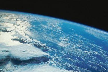 La universidad de Cambridge rejuvenece a la Tierra en 70 millone de años