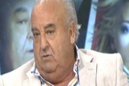 """Humberto Janeiro: """" Belén, ¡No quiero ser el abuelo de tu hija!¡Eres la madre más vulgar que hay en España!"""""""