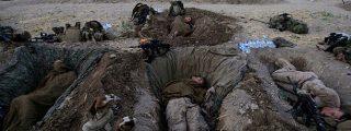 """EEUU acusa a WikiLeaks de """"tener las manos manchadas de sangre"""" de soldados norteamericanos y de civiles afganos"""