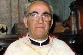 Fallece el canónigo de la Catedral de Valencia Bernardo Bañuls