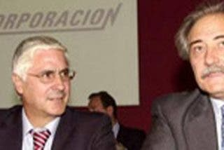 El PSOE habla de CCM como si todavía existiese