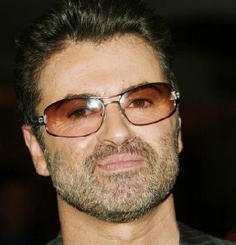 Arrestan a George Michael tras estampar su coche en una tienda