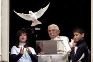 «Libertad religiosa, vía para la paz»