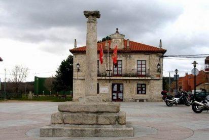 Primer Encuentro de Inmigrantes de la Sierra Norte de Madrid