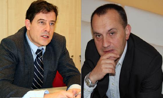 La Diputación de Lugo arrastra deudas con los ayuntamientos