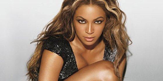 Beyoncé escapó por los pelos de ser arrollada por un coche