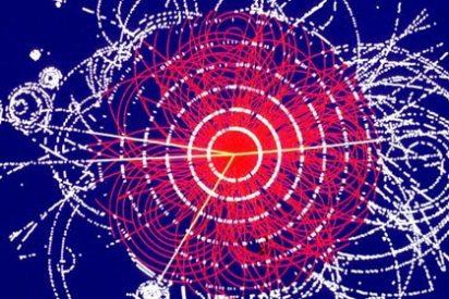 """A punto de resolverse el """"bosón de Higgs"""", uno de los mayores misterios del cosmos"""