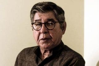 """Bryce Echenique: """"Soy considerado el más borracho de los escritores latinoamericanos"""""""