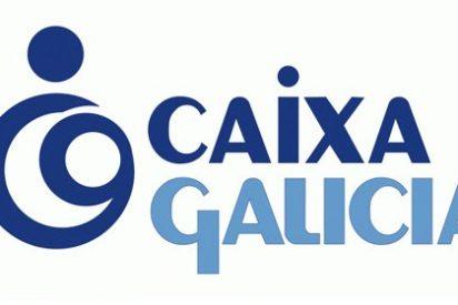 Caixa Galicia ha captado casi 54.000 clientes en lo que va de 2010